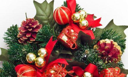 Celebrating Christmas in German-Speaking Countries