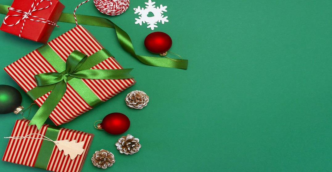 Interessante Weihnachtsgeschenke.Die Besten Weihnachtsgeschenke Für Sprachlernende Lingoda Online