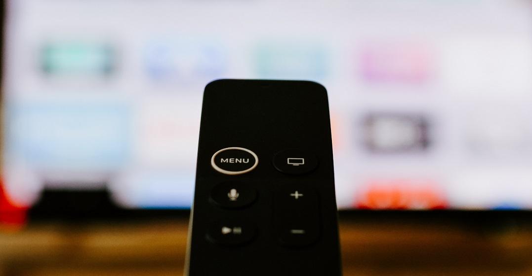 10 Tv Shows Und Serien Die Ihnen Beim Deutsch Lernen Helfen