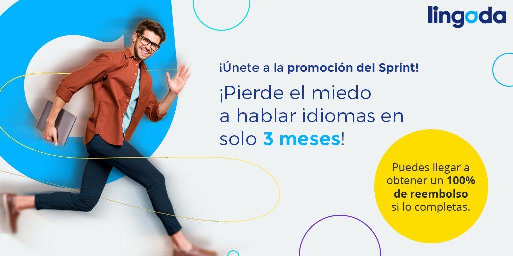 40 Expresiones Populares En Español Lingoda Escuela De