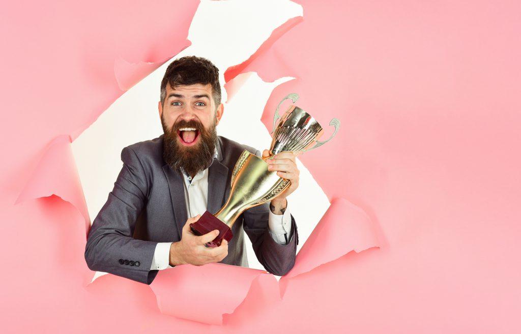 success-awards-lingoda-reviews