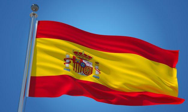 40 Funny Spanish Idioms | Lingoda - Online Language School