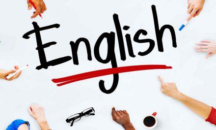 40 Funny Spanish Idioms   Lingoda - Online Language School