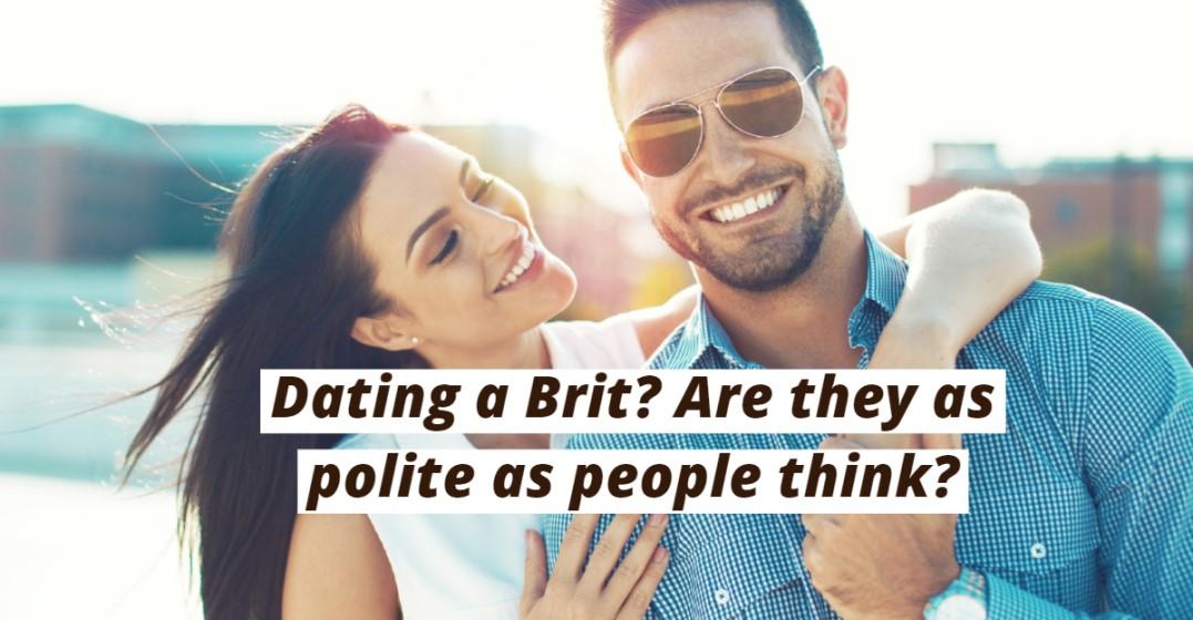 Dating dos don ts dating fantasies