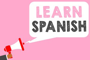 9 'Loco' Sounds in Spanish and How to Pronounce Them
