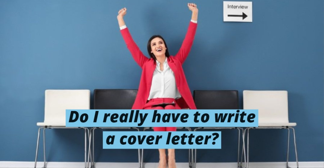 10 Tips To Write A Successful Cover Letter
