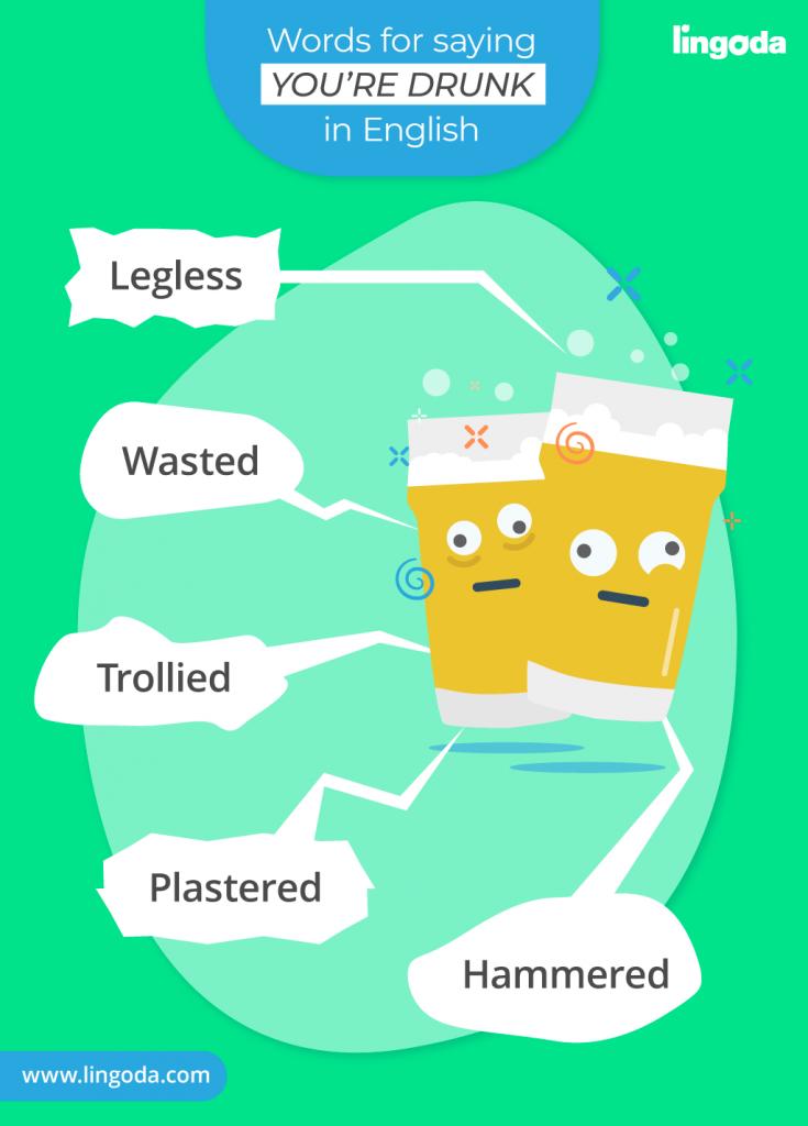 drunk-words-vocabulary