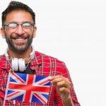 20 British Slang Words to Learn Right Now!