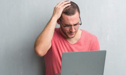 6 Phrases to Recognise Passive Aggression in Emails