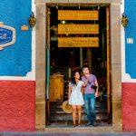 Spanish and Go: Jim Takes The Lingoda Marathon