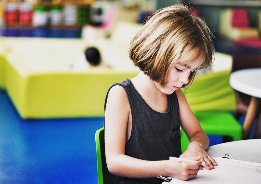 verbesserung der motivation zum lernen erwachsener