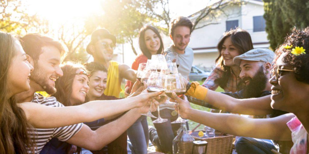 german-wine-festivals