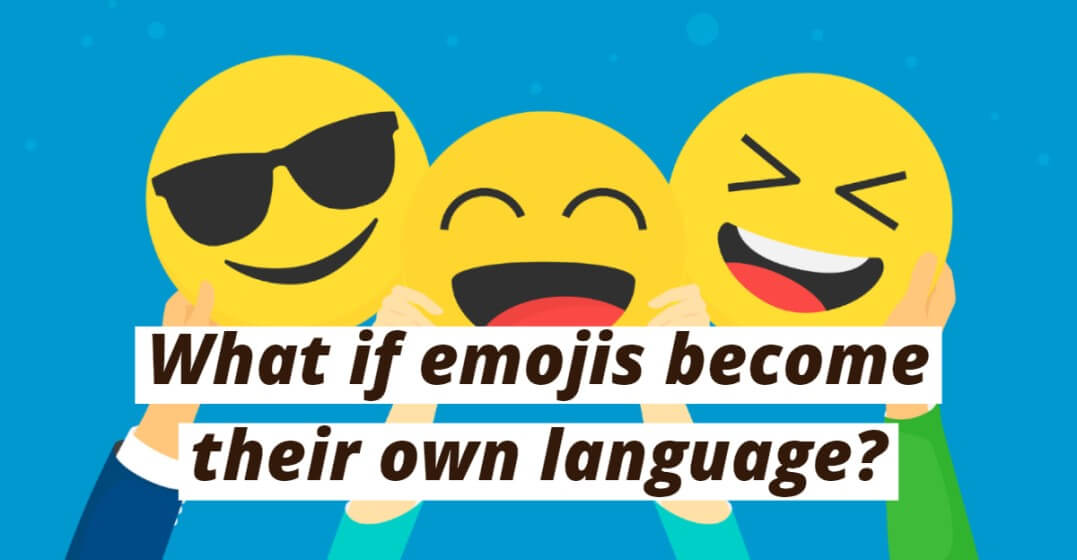 Can Emojis Help You Learn a Language? | Lingoda - Online