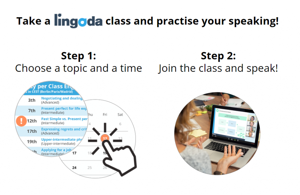 lingoda-how-to-lessons