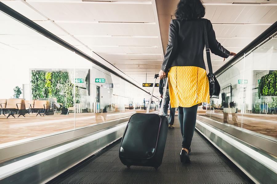 learn-english-travel
