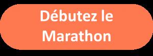 debutez le marathon