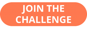 join the lingoda challenge orange button