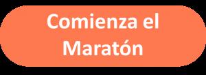 Comienza el Maratón