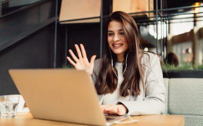 5 bonnes habitudes à prendre dès maintenant (quand on apprend une langue)