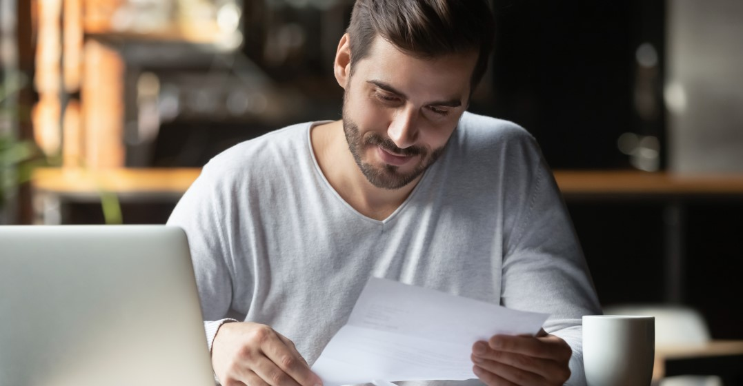 Почему переводы с изучаемого языка не помогут вам выучить его