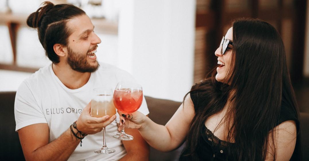 The Best Dating Websites in Germany | Lingoda