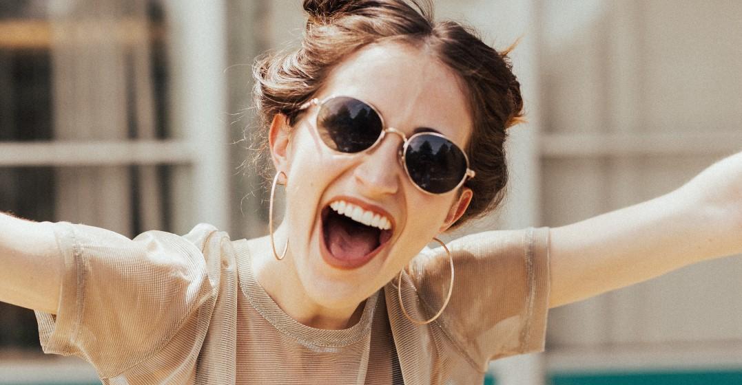 5 Anzeichen, die für das Erlernen einer neuen Sprache sprechen