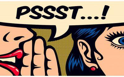 Газетчицы или Бэтмен: помогают ли комиксы в изучении иностранных языков?