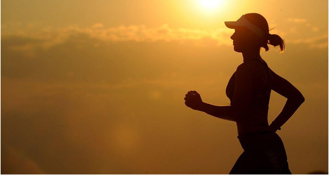 10 Gründe, warum der Lingoda Sprach-Marathon wie ein echter Marathon ist!