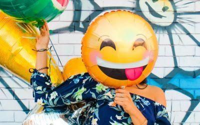 10 chistes en español para conseguir que los demás se rían