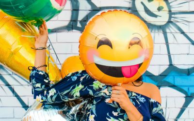 10 blagues en français qui feront rire