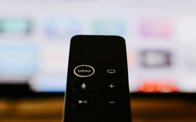 10 deutsche Serien und TV Shows, die dir beim Deutsch lernen helfen