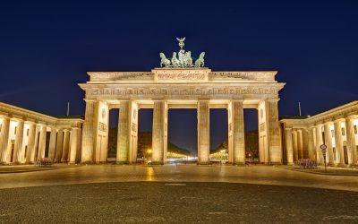 10 aspectos en los que el alemán y el inglés se parecen