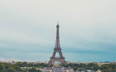 10 französische Füllwörter und Floskeln, die Sie lernen und benutzen müssen