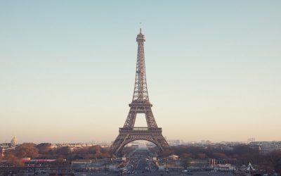 10 muletillas del francés que necesitas aprender y usar