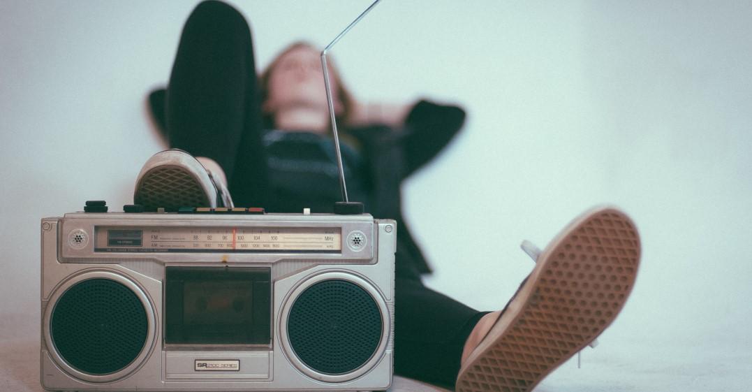 10 Radio Stations to Help You Learn Spanish | Lingoda