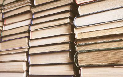 5 Recursos de inglés británico para ayudarte a mejorar tu capacidad lectora y oral