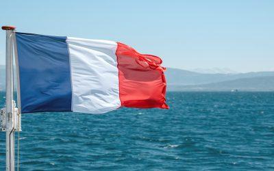 7 formas de mejorar tu francés de forma rápida y sencilla