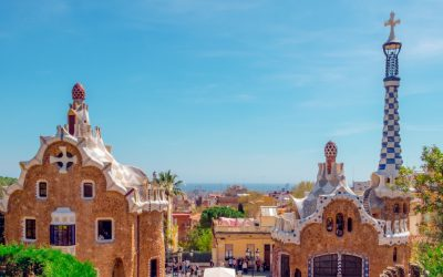 A local's guide to Barcelona