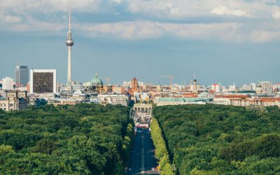 A local's guide to Berlin