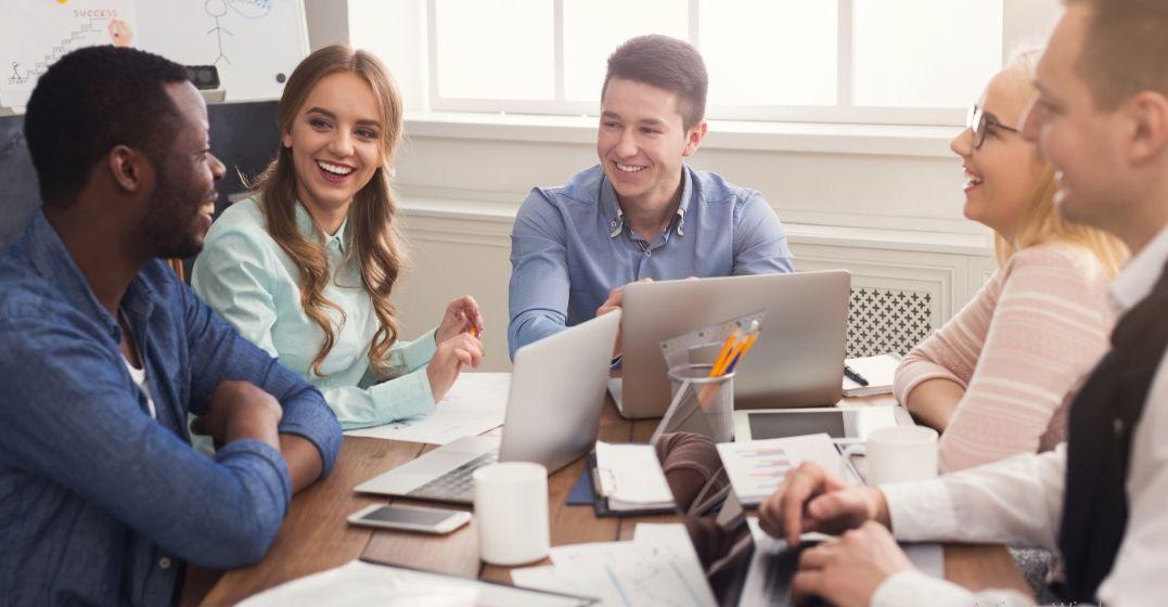 Business Englisch – Der Schlüssel zur Beförderung