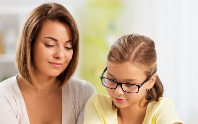 Могут ли стихи для детей помочь взрослым выучить иностранный язык?