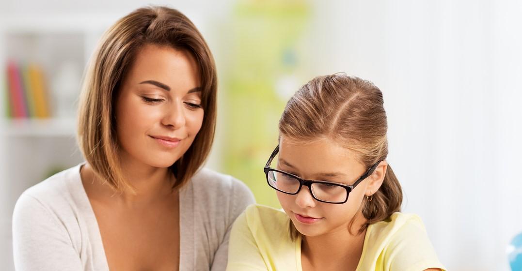 Können Kinderreime Erwachsenen helfen, eine Sprache zu lernen?