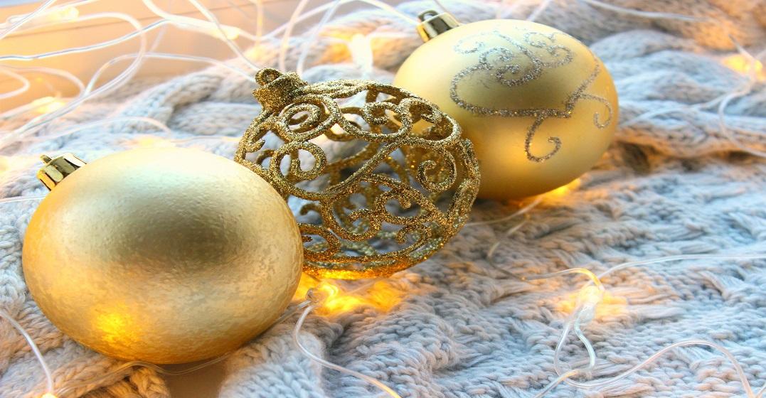 Christmas In English Speaking Countries Lingoda Online Language School