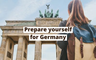 Common Mistakes Foreigners Make in Germany
