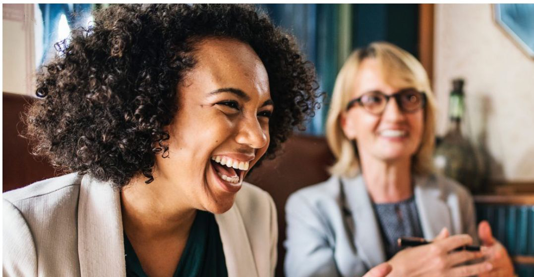 Inglés para los negocios – La clave para tu ascenso