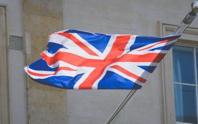 Cómo tener acento británico