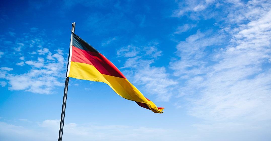 Deutsche Wörter, die unmöglich zu übersetzen sind
