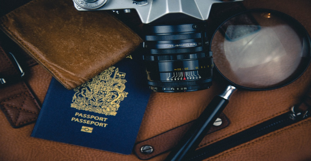 Die vielen Vorteile des Reisens