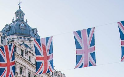 Don't make these 5 mistakes in London