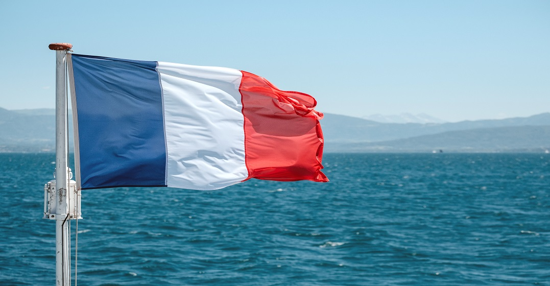 Drop the 'Ne' and Other Differences in Everyday Spoken French